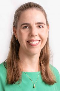 Dr Melinda Heywood - Female Obstetrician and Gynaecologist in Brisbane